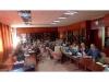 5-international-course-laryngomicroscopy-ns-1
