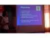 5-international-course-laryngomicroscopy-ns-11