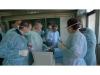 5-international-course-laryngomicroscopy-ns-22