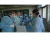 5-international-course-laryngomicroscopy-ns-23