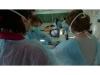 5-international-course-laryngomicroscopy-ns-24