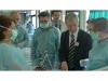 5-international-course-laryngomicroscopy-ns-26