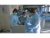 5-international-course-laryngomicroscopy-ns-27