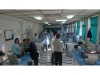 5-international-course-laryngomicroscopy-ns-29