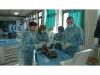 5-international-course-laryngomicroscopy-ns-30