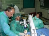 temporal-bone-course-ns-1