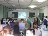 temporal-bone-course-ns-11