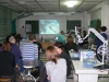 temporal-bone-course-ns-12