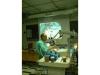 temporal-bone-course-ns-13