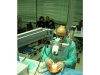 temporal-bone-course-ns-15
