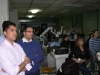 temporal-bone-course-ns-16