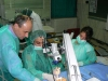 temporal-bone-course-ns-26