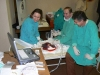first-course-sonography-neck-salivary-glands-fnab-orl-14
