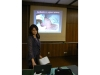 first-course-sonography-neck-salivary-glands-fnab-orl-21