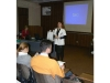 first-course-sonography-neck-salivary-glands-fnab-orl-24