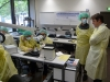 bone-course-in-basel-september-1-2-2011-4