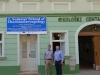 letnja-skola-orl-sremski-karlovci-2013-07-19-11