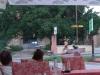 letnja-skola-orl-sremski-karlovci-2013-07-19-13