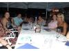 letnja-skola-orl-sremski-karlovci-2013-07-19-16