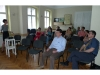 letnja-skola-orl-sremski-karlovci-2013-07-19-19