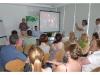 letnja-skola-orl-sremski-karlovci-2013-07-19-21