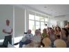 letnja-skola-orl-sremski-karlovci-2013-07-19-24