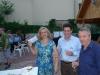 letnja-skola-orl-sremski-karlovci-2013-07-19-35