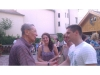 letnja-skola-orl-sremski-karlovci-2013-07-19-55